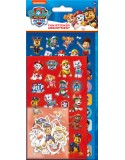 Paw Patrol Assortment Pack