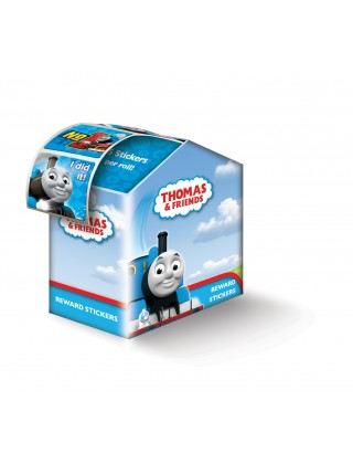 Thomas & Friends Reward Sticker Dispenser