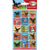 Bing Reward Sticker Pack