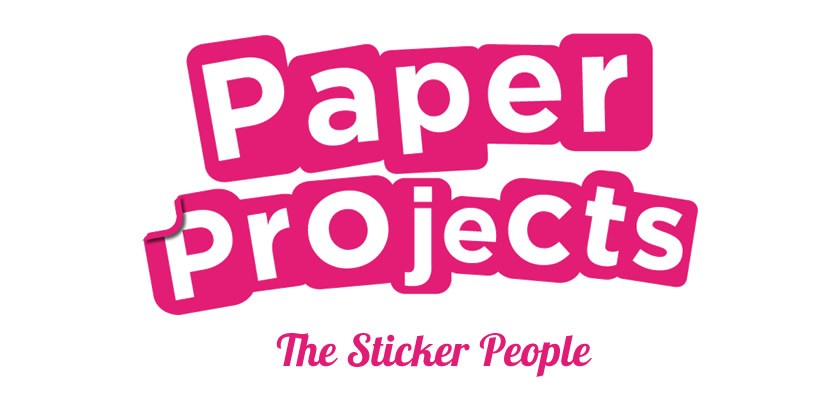 WELCOME to Paper Projects